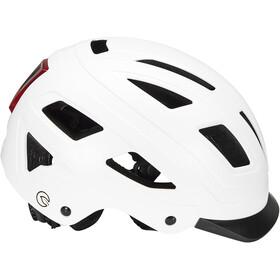 Kali Cruz SLD Helm white